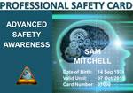 safetycard.jpg