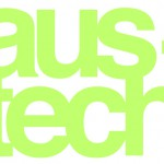 Your official guide to Austech 2011: Where heavy metal meets