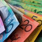 The Aussie dollar makes its mark on local manufacturers