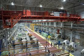 manufacturing-plant-general_5.jpg