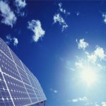 Solar market headed for trouble if rebates keep falling