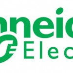 Schneider Electric to grow Food and Beverage sector in Australia