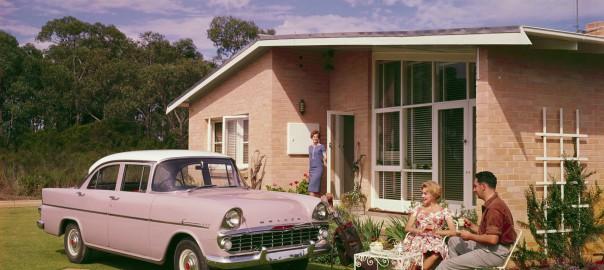 GM-Holdeb_EK-Holden-jpg_2118-22_1960s.jpg