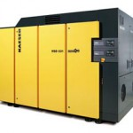 How to cut energy costs using compressed air