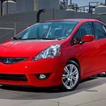 Honda recalls 700,000 faulty cars