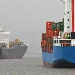 Exporting trumps off-shoring