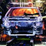 Action underway to boost car industry