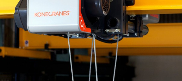 Kone-Cranes-CXT-Closeup.jpg