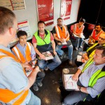 Henkel Australia launches mobile 'Centre of Excellence' training program