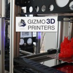 Meet an Endeavour Awards nominee: Gizmo 3D