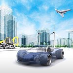 Linking into the global supply chain