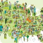 1747624-poster-p-1-map-illo-united-states-innovation.jpg