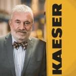 ma1015_compressors-Kaeser.jpg