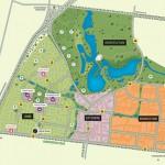 Masterplan-Map.jpg
