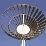 Politics force renewable energy manufacturer to look overseas