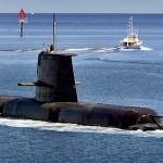 submarine_1.jpg