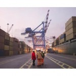 Help at hand for exporters