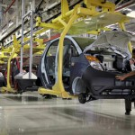 Getting into India: opportunities exist for Aussie auto companies, says new report