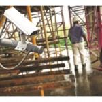 CCTV and workplace safety