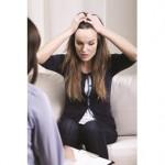 Mental health on the job