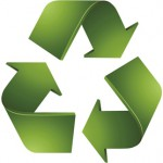 Understanding environmental sustainability in manufacturing