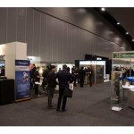 Melbourne-3D-printing-expo-attendance-similar-to-Sao-Paulo-less-than-Seoul-Mediabistro-CEO-654345-l.jpg