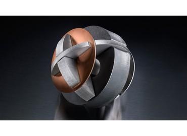 Australian-metalworking-still-alive-654335-l.jpg