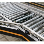 ​Dematic cuts costs with modular conveyance