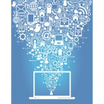 ​Driving growth through mobile devices