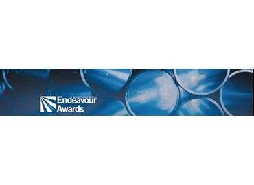 Endeavour-Awards-finalists-announced-from-record-field-651668-l.jpg