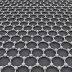 Graphene can pave the way for Australian manufacturing