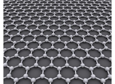Graphene-can-pave-the-way-for-Australian-manufacturing-649739-l.jpg