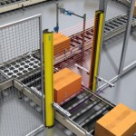 Keeping on top of machine safety