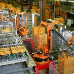 Overcoming manufacturing's biggest challenges