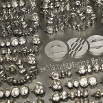 Metal 3D printers for SMEs that need them: AMCRC