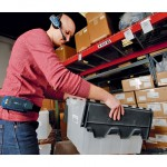 Designing warehouses for efficiency – Part I