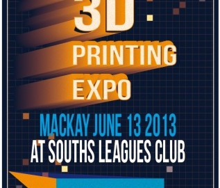 3d-printingexpo-317x350.jpg