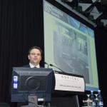 Endeavour Awards Enterprise Connect Significant Achievement Award: Ronson Gears