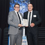 Endeavour Awards Steel Innovation Award: Modular Wall Systems