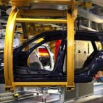 Why the Australian manufacturing industry needs the next generation of robots