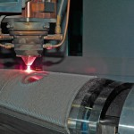 Advances in welding technology to lower costs