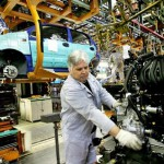 manufacturing-worker-elderly-article-wn-com.jpg