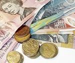 australian-money_2.jpg