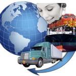 supply_chain-bps-worldwide-com_2.jpg