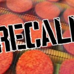 How to avoid product recalls using smart technology