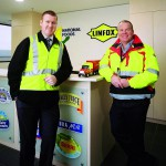 3PL overhaul gives Lion's Dairy & Drinks division a competitive edge