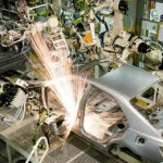 toyota_car-manufacturing.JPG