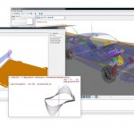 Faster, more flexible MapleSim offers increased support for advanced model development and analysis
