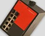 Fast Ethernet, Gigabit Uplink and Full Gigabit switches