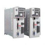 Integrate Control Solutions With Rockwell Servo Drive